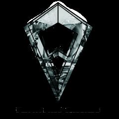 Filthy Face Logo